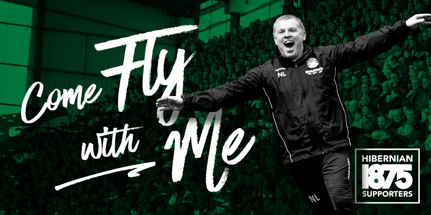 https://hiberniansupporters.co.uk/come-fly-with-me/