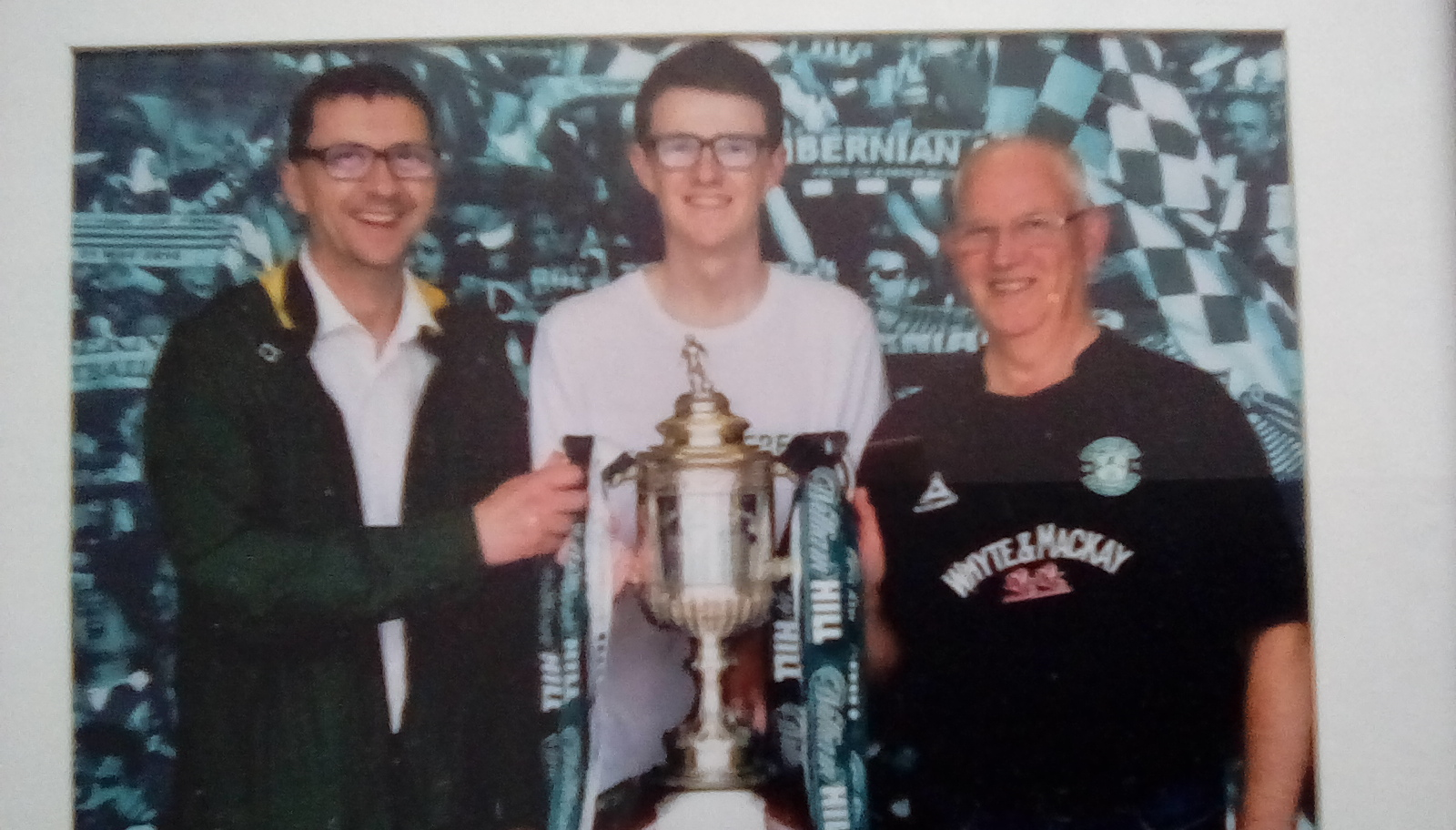 https://hiberniansupporters.co.uk/refer-a-friend-season-ticket-winner/