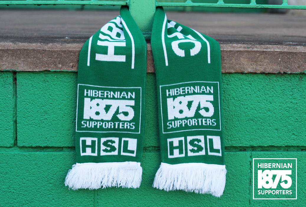 https://hiberniansupporters.co.uk/spreadtheword-with-a-hibernian-supporters-scarf/