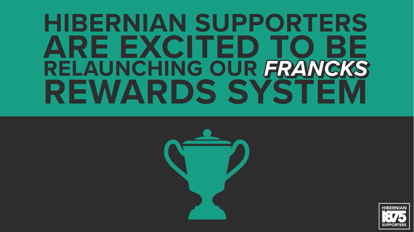 https://hiberniansupporters.co.uk/francks-relaunch/