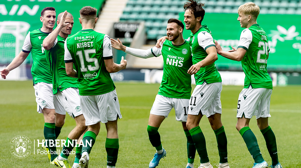 https://hiberniansupporters.co.uk/season-ticket-winner-2020-21/