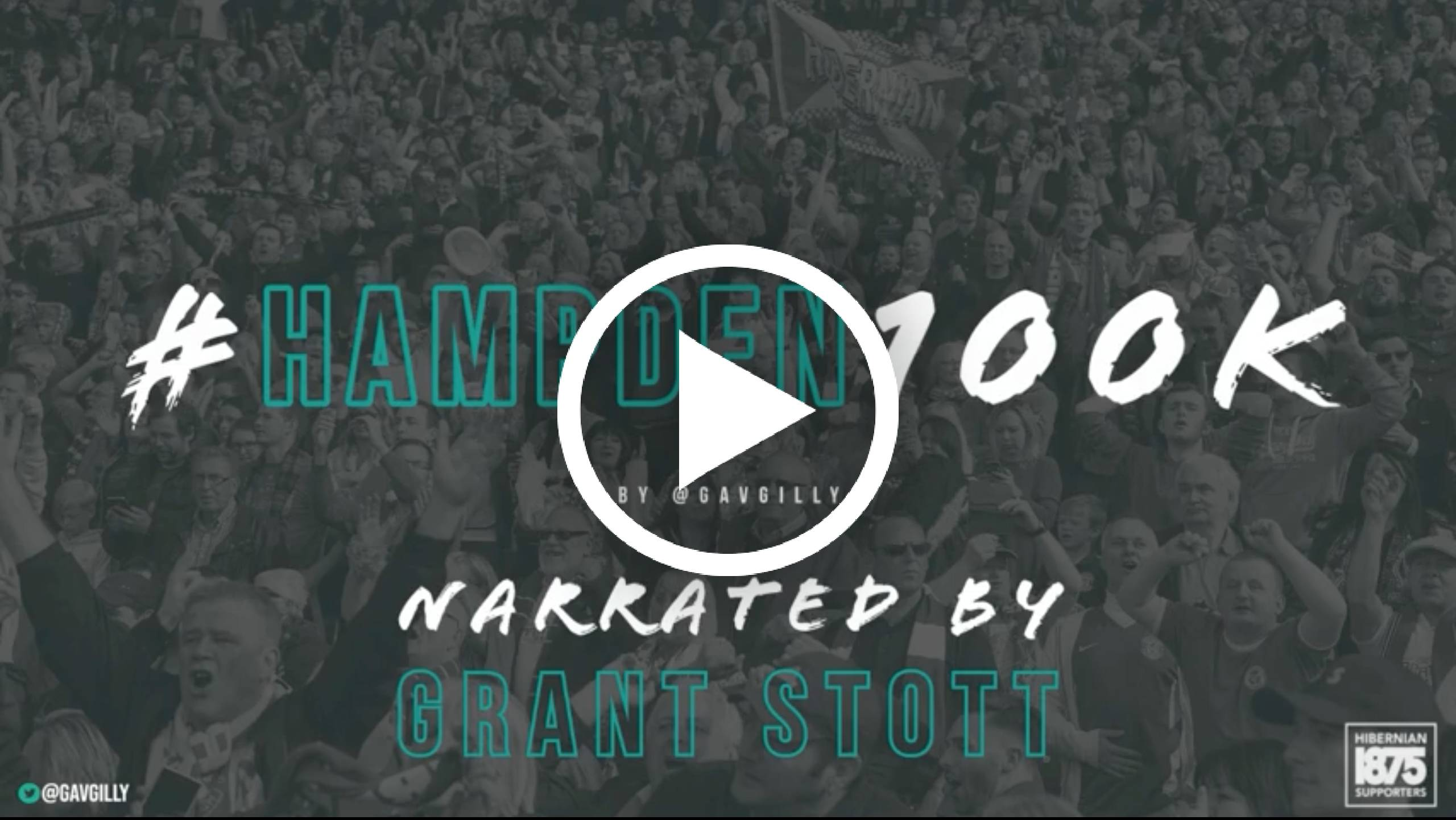 https://hiberniansupporters.co.uk/grant-stott-backs-hampden100k-campaign/