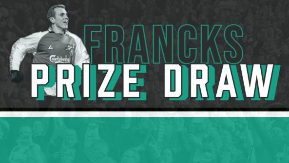 https://hiberniansupporters.co.uk/march-francks-prize-draw/