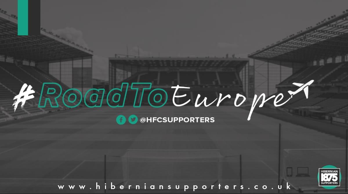 https://hiberniansupporters.co.uk/join-hibernian-supporters-on-the-roadtoeurope/